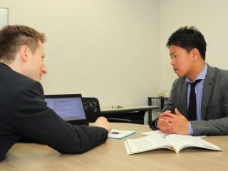 ビヨンドビジネス英会話 不動産の英会話