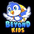 120x120 Beyond Kids Logo